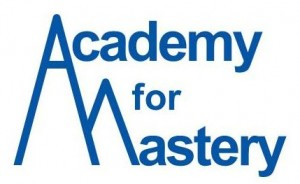 Academylogo2