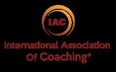 IAC-Logo-v8